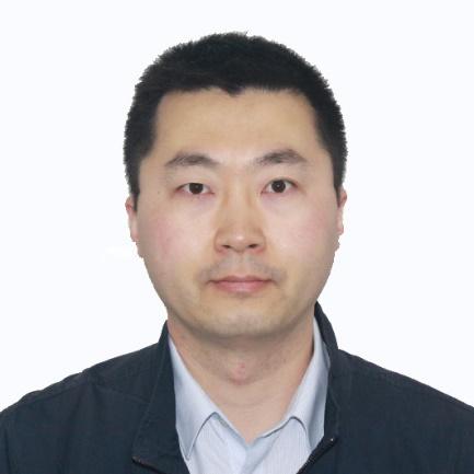 包晓明,就职于岛津企业治理(中国)公司成都分析中心,应用工程师,从事气质联用相关行业应用开发及培训工作多年,非常熟悉中药材农药残留的法规及应用技术。