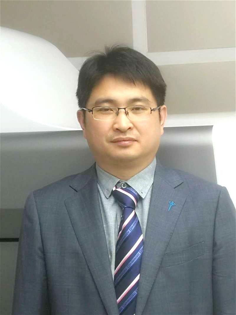 岛津高级工程师,深圳大学研究生毕业,2006年加入岛津以来,一直从事X射线无损检测相关工作,有丰富的X射线无损检测应用经验。