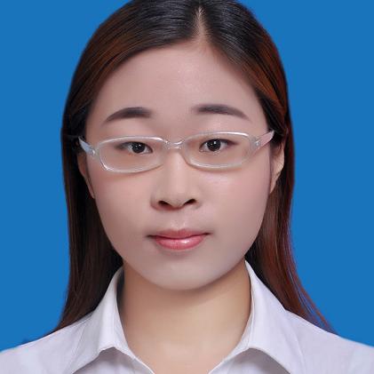 硕士,毕业于武汉大学化学与分子科学学院化学工程专业。研究生期间课题方向为多相催化,主要研究内容为负载型贵金属催化剂的合成、表征及性能探究,能够熟练运用多种不同分析技术对样品进行表征,包括XPS、SEM和EPMA 等,且在校期间承担武汉大学测试中心XPS设备的部分测试工作,拥有丰富的测试经验。现担任赛默飞世尔科技(中国)有限公司应用工程师一职,负责XPS、EM技术的行业性应用开发工作,为客户提供现场技术支持及应用解决方案。