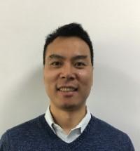2009年获得东京农业大学博士学位;2006-2011日本理化学研究所研究员及博士后研究员;2011年入职日本电子日本总部 NMR应用部;2013年转入捷欧路(北京)科贸有限公司(JEOL Beijing)。