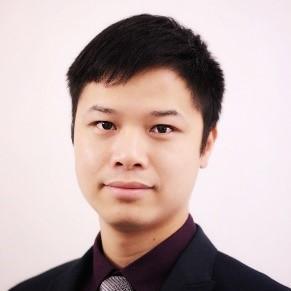 岛津,分析计测事业部 市场部 环境化工行业专员
