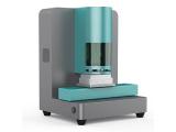 睿科 SAP 10自动干血斑打孔仪