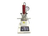 钛合金反应釜