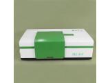 熒颯光學傅里葉變換紅外光譜儀FOLI10-R