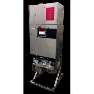 PAC在线总硫分析仪NSure