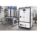 LAUDA Kryoheater Selecta 过程恒温器