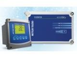 梅特勒-托利多 4000TOCe在线总有机碳分析仪