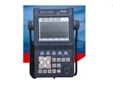 NCS-UT系列超声波探伤仪