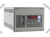 英国SYSTECH原装氧分析仪EC911