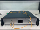L band光纤放大器(EDFA TDLAS激光遥测法)