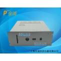 上海全浦在线氢气发生器QPH-500ZD