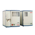 鋼研納克N-3000氮分析儀