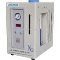 上海全浦QPN-500II實驗室高純氮氣發生器