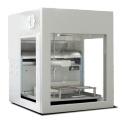 欧罗拉 全自动多肽合成工作站 微阵列喷印细胞芯片