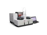 普析通用CPG2/CPG2S自动铅镉分析仪(粮食)