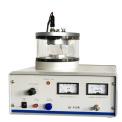 磁控溅射仪SD-900M