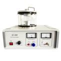 离子溅射仪喷金仪镀膜仪SD-3000