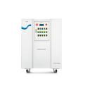 实验室废水处理设备(小型综合类)
