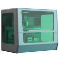 睿科 Vitae PCR全自动PCR体系构建系统