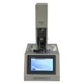 全自動標管制備儀ST101-寧波環測