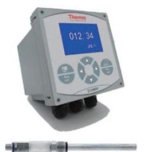 Thermo Scientific 2116 RDO ppb 级溶氧表