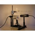 ramé-hart 接触角测量仪