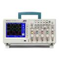 泰克TDS2000C 数字存储示波器