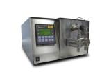 SSI CLASS HF系列工业制备泵