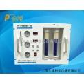 上海全浦在线氮氢空一体机QPT-300ZD