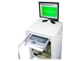 microLAN 在线生物毒性检测仪 iTOX