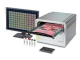 赛多利斯Incucyte® SX5活细胞分析系统