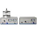 溅射蒸碳仪SD-900C