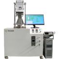 熔盐综合测试仪