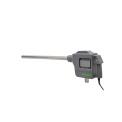 青島明華  MH3200型紫外煙氣分析儀