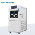 PG-150温箱 高低温试验设备 高低温交变湿热试验机