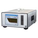 美国TSI激光气溶胶粒径谱仪3340,粒径谱仪美国TSI3340