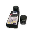 美國克勒Koehler 便攜式辛烷值/十六烷值測試儀 K88600
