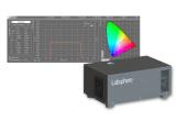 超光谱校准光源-Spectra-UT 蓝菲光学