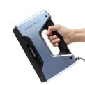 先临三维多功能手持3D扫描仪 EinScan Pro 2X