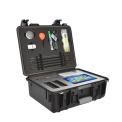 風途FT--Q4000土壤肥力檢測儀|測土施肥儀