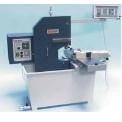 EXAKT 310CP 硬组织切片机