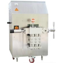 生产型高压均质机MG-100