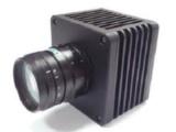 MP3821S型InGaAs焦平面相机
