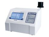 北京時代新維TP307磷表磷酸根分析儀