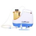 Lafi 400大容量废液抽吸系统