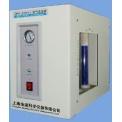 上海全浦空气发生器QPA-2000II