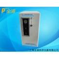 上海全浦QPN-30L液质专用氮气发生器
