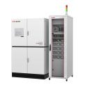 譜育科技FAAS 8000 工廠自動化分析系統(ICP-MS)
