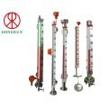 UHZ-99磁翻板液位计,侧装式/顶装式磁翻板液位计