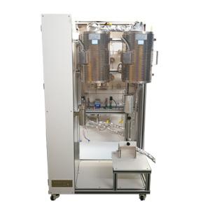 丙烷脱氢反应装置
